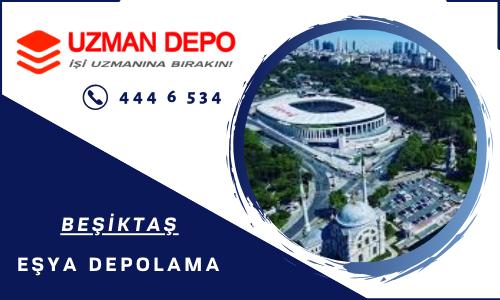 Beşiktaş Eşya Depolama | Beşiktaş Kiralık Depolar | Beşiktaş Eşya Deposu | Beşiktaş İndirimli Eşya Depoları | Beşiktaş İçin Profesyonel | Ucuz Depolar